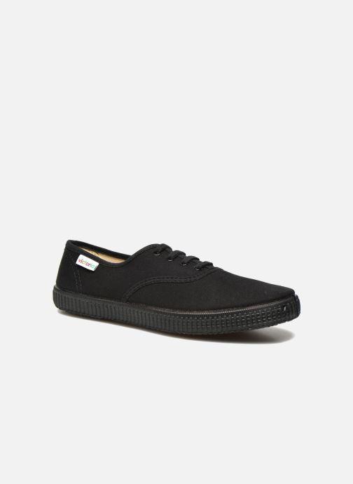 À Rodez Chaussures Trouver Victoria Des Où 7f6myYvbgI