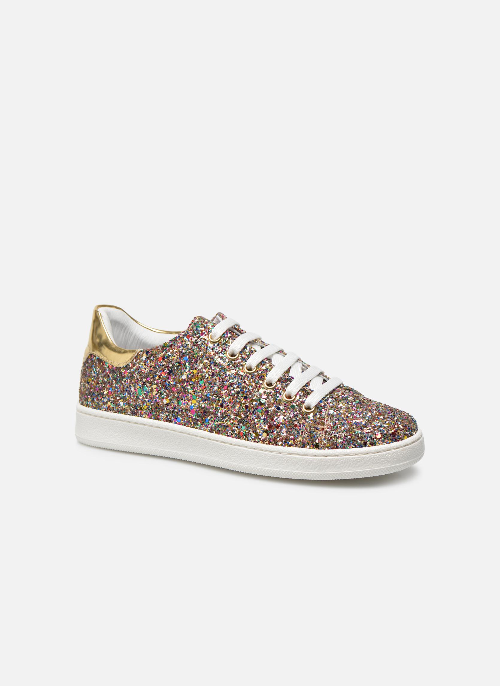 Sneakers Yep Multicolor