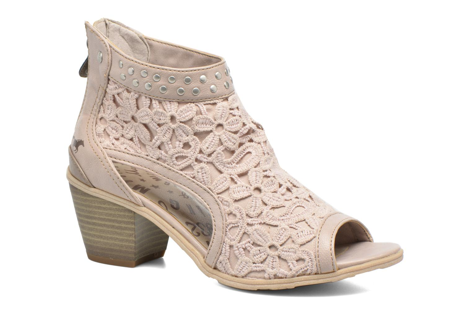 sandalen-welle-by-mustang-shoes