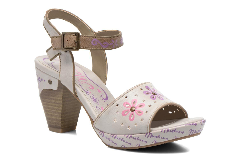 sandalen-bilte-by-mustang-shoes