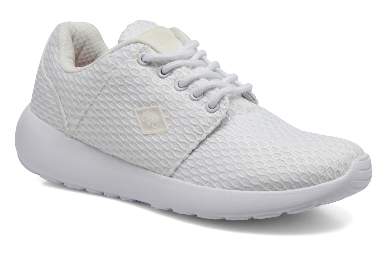sneakers-fly-by-le-temps-des-cerises
