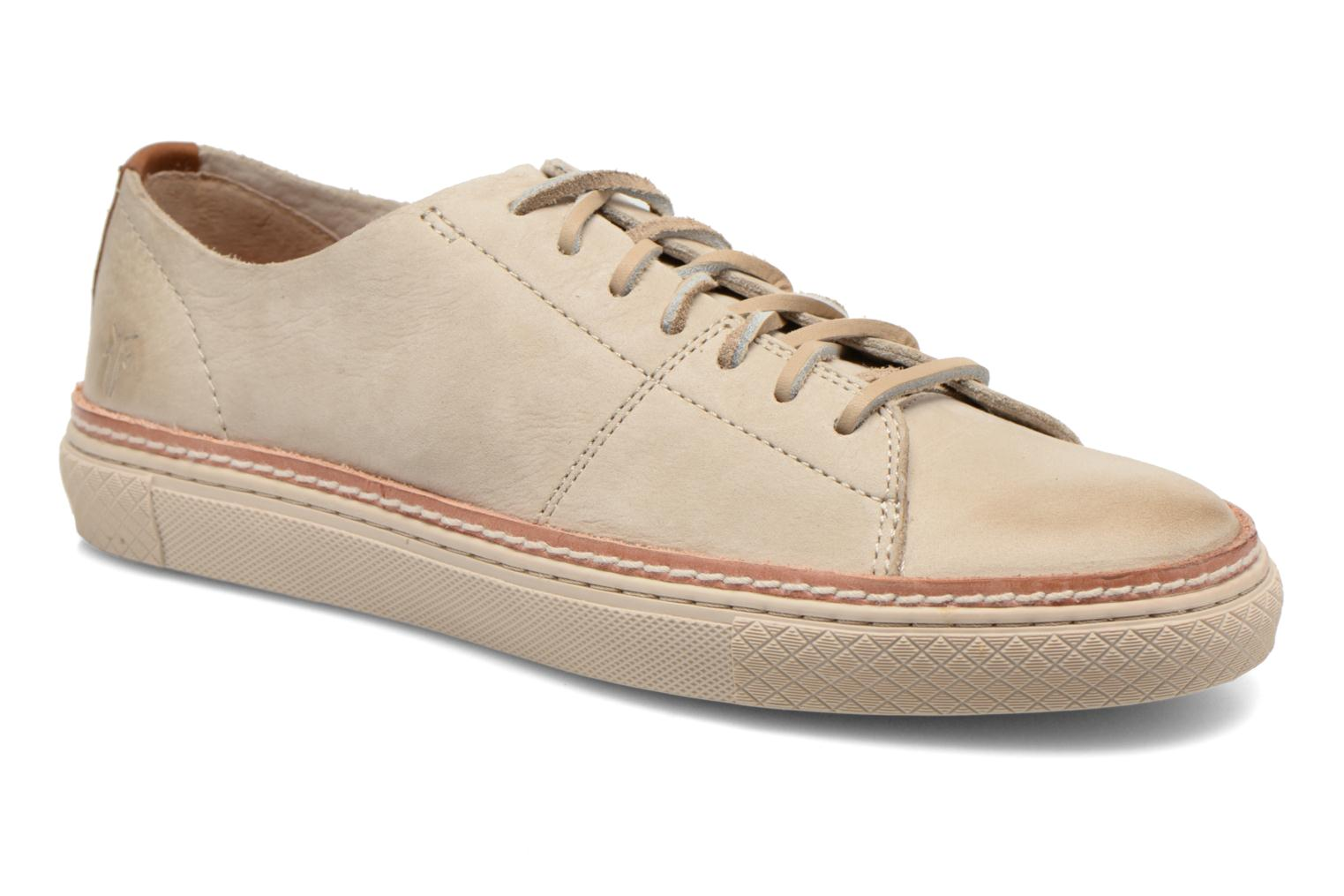 sneakers-gates-low-lace-by-frye