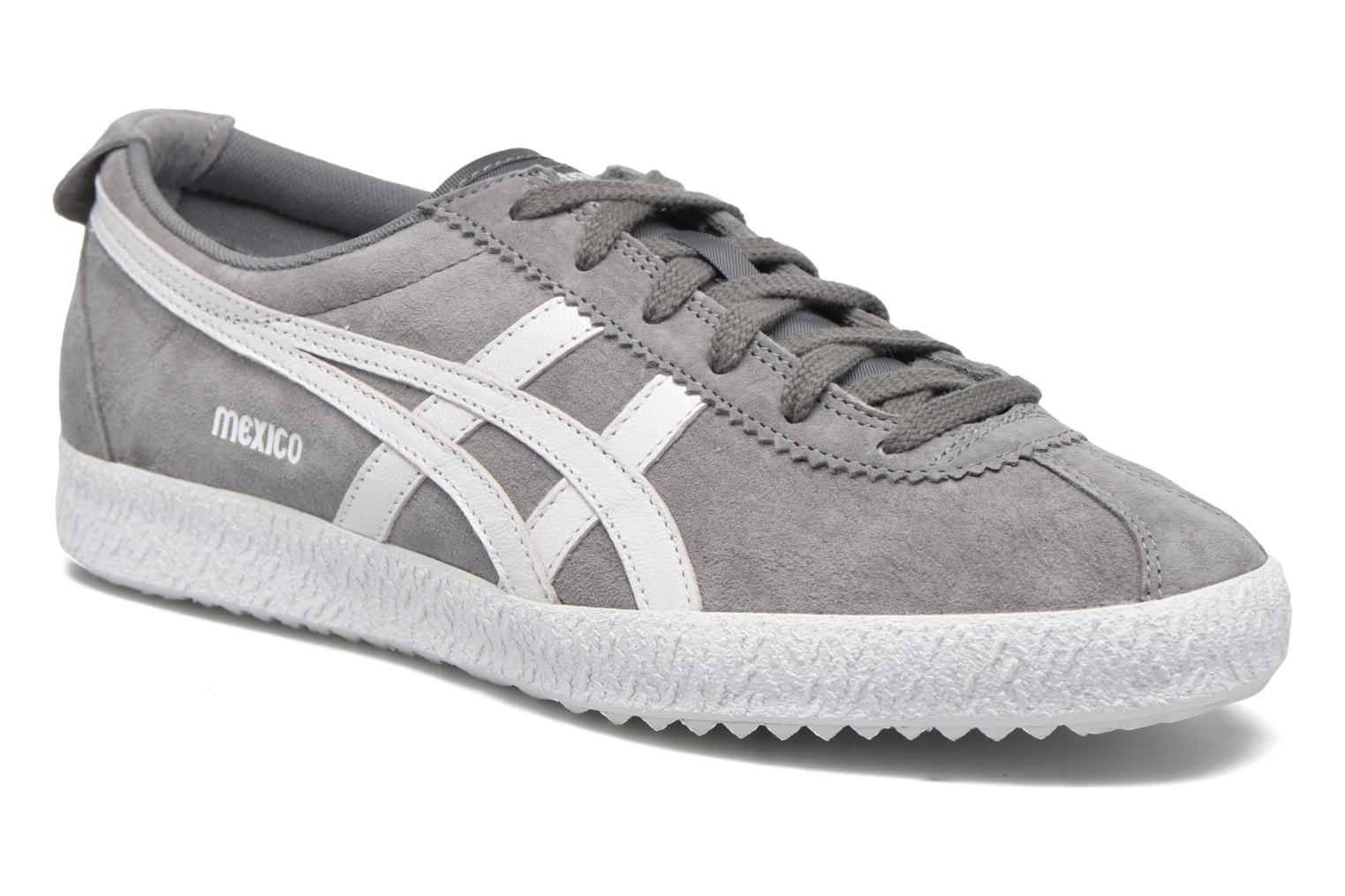 Sneakers Mexico Delegation by Onitsuka Tiger