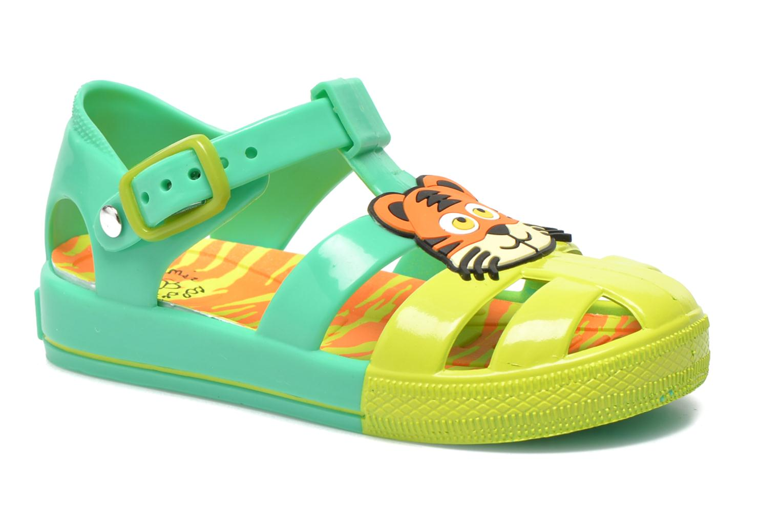 Jelly sandals TIGER by Colors of California