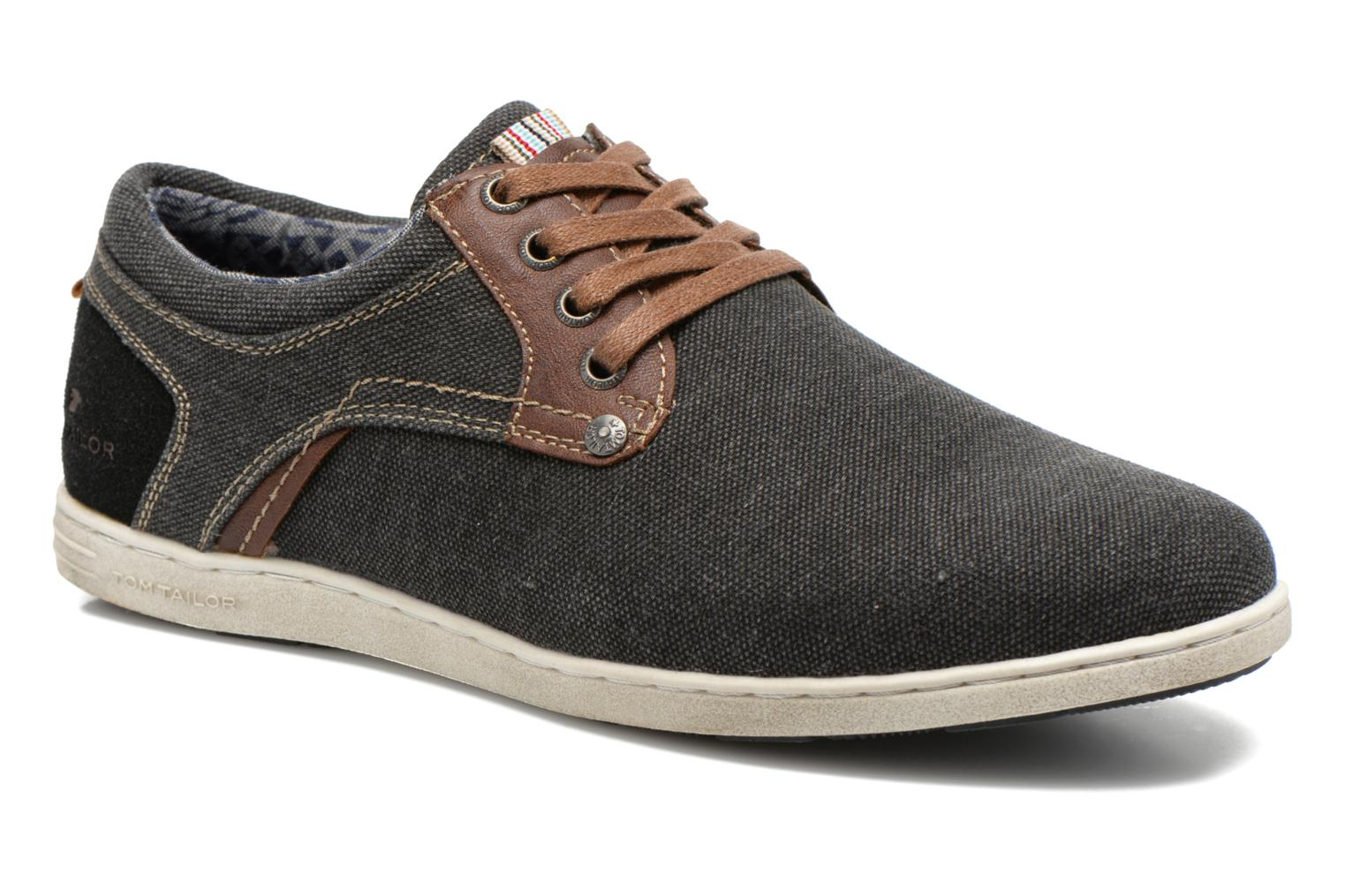Sneakers Wyatt by Tom Tailor