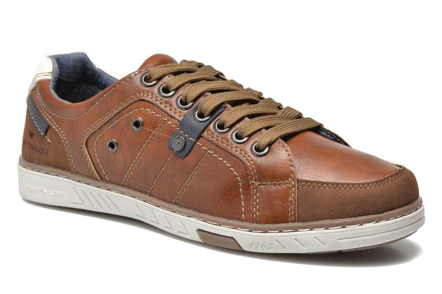 Sneakers Pinabel by Tom Tailor