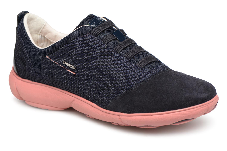 Sneakers D NEBULA C D621EC by Geox