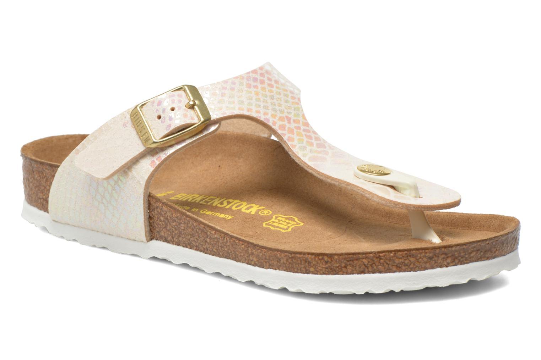 slippers-gizeh-birko-flor-by-birkenstock
