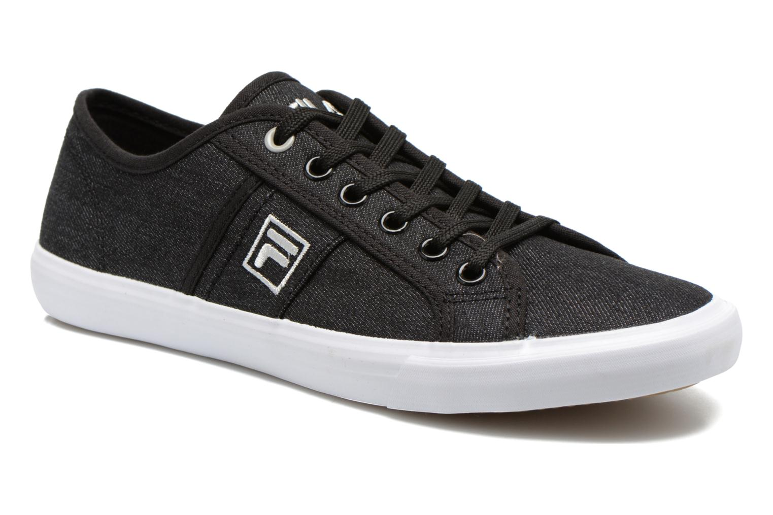Sneakers Keystone Low by FILA