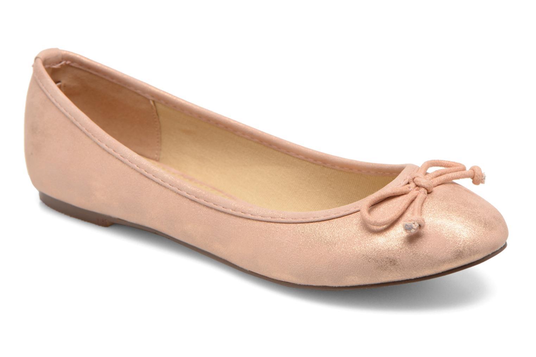 ballerina-palma-62024-by-refresh