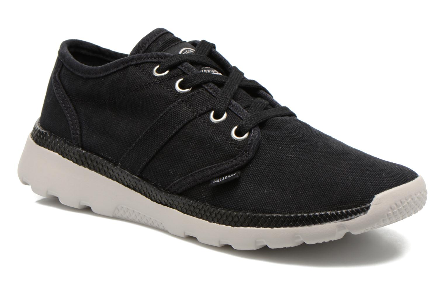 sneakers-pallaville-cvs-by-palladium