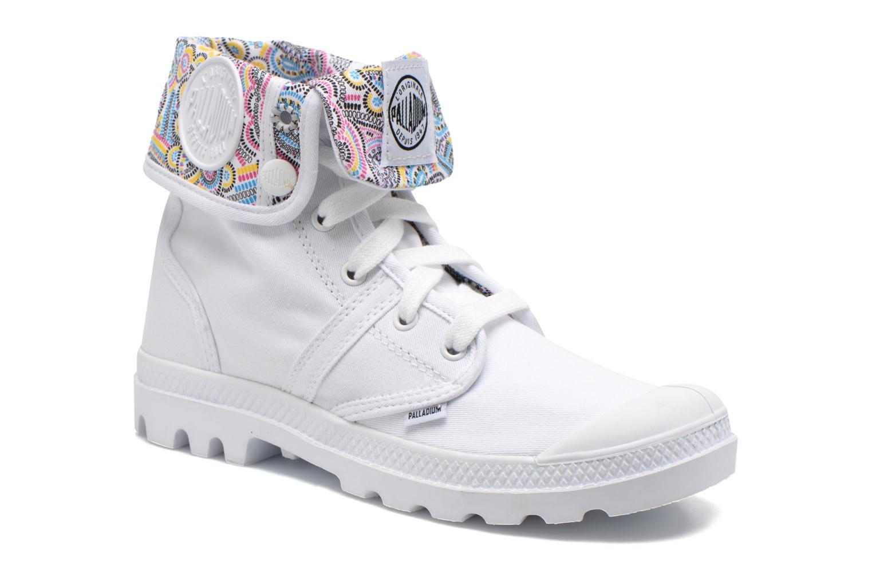 sneakers-pallab-bgy-cmyk-w-by-palladium