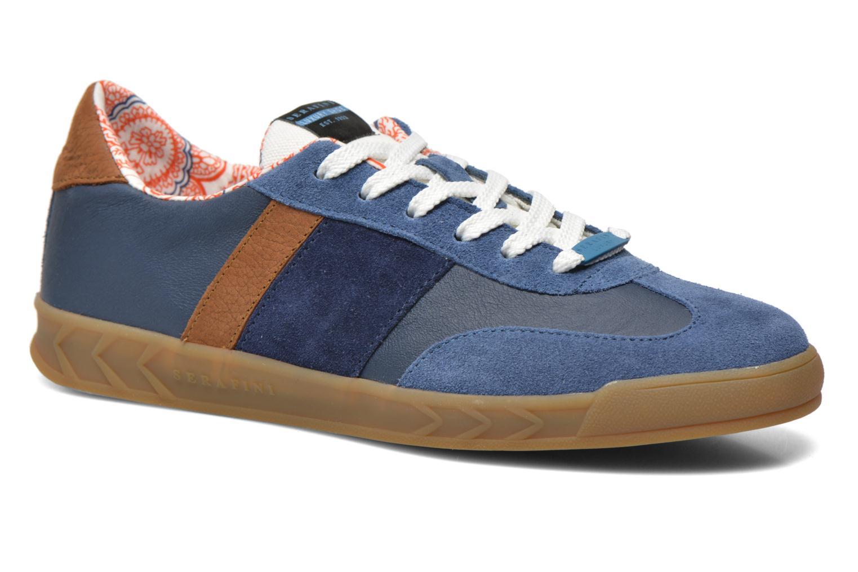 Sneakers Dallas by Serafini