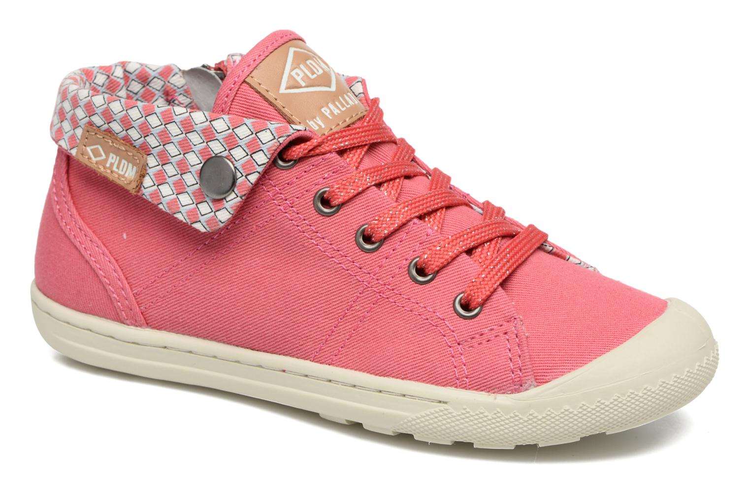 Sneakers Letty Twl by P-L-D-M By Palladium