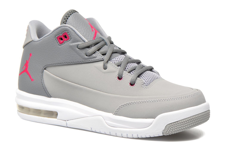 Sneakers Jordan Flight Origin 3 Gg by Jordan