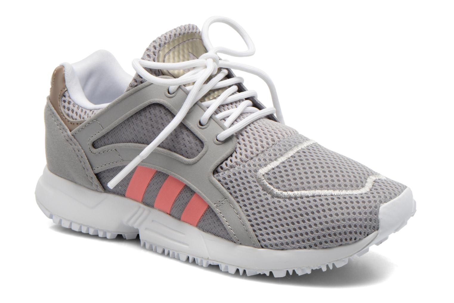 Sneakers Racer Lite K by Adidas Originals