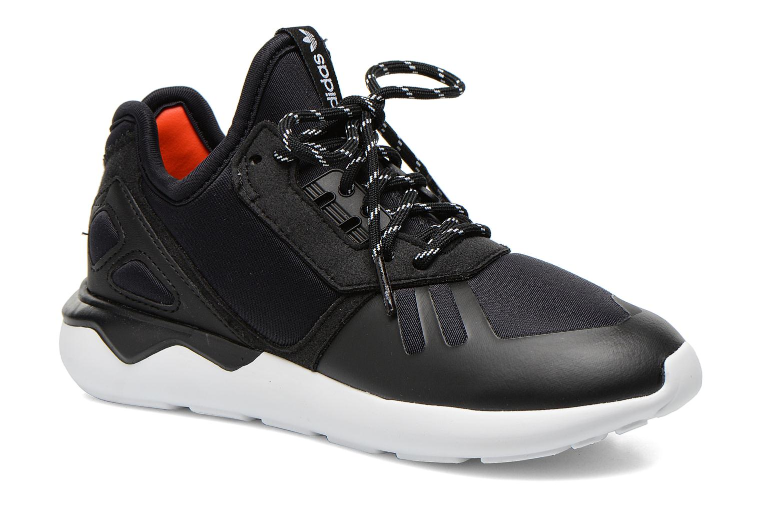 Sneakers Tubular Runner K by Adidas Originals