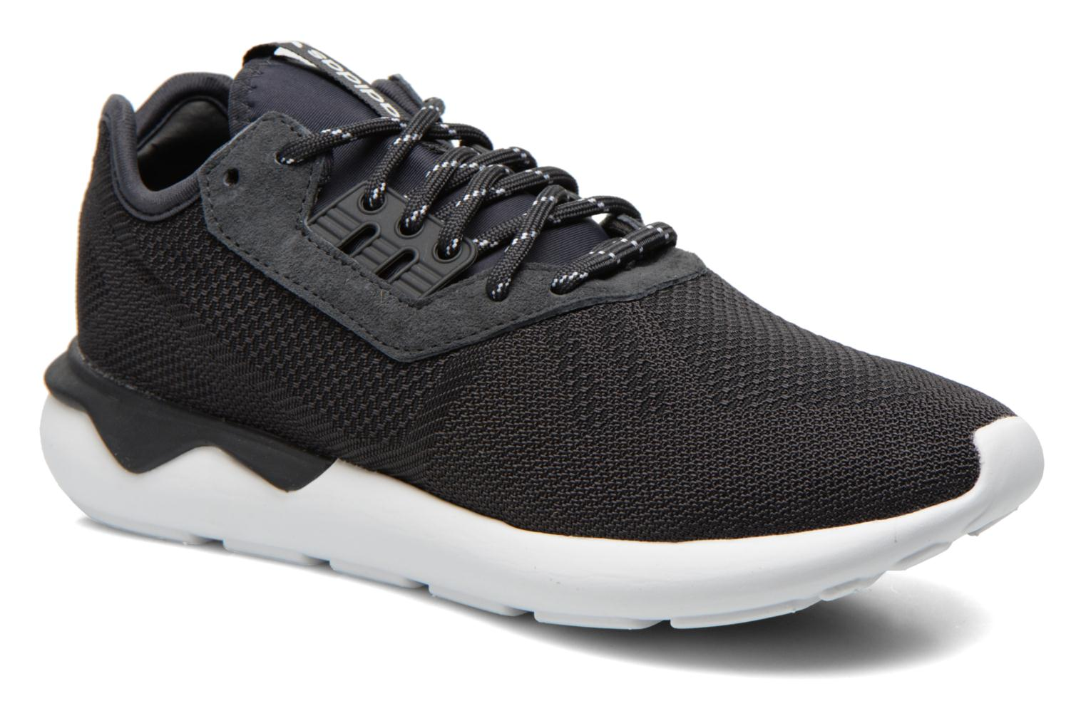 Sneakers Tubular Runer Weave by Adidas Originals