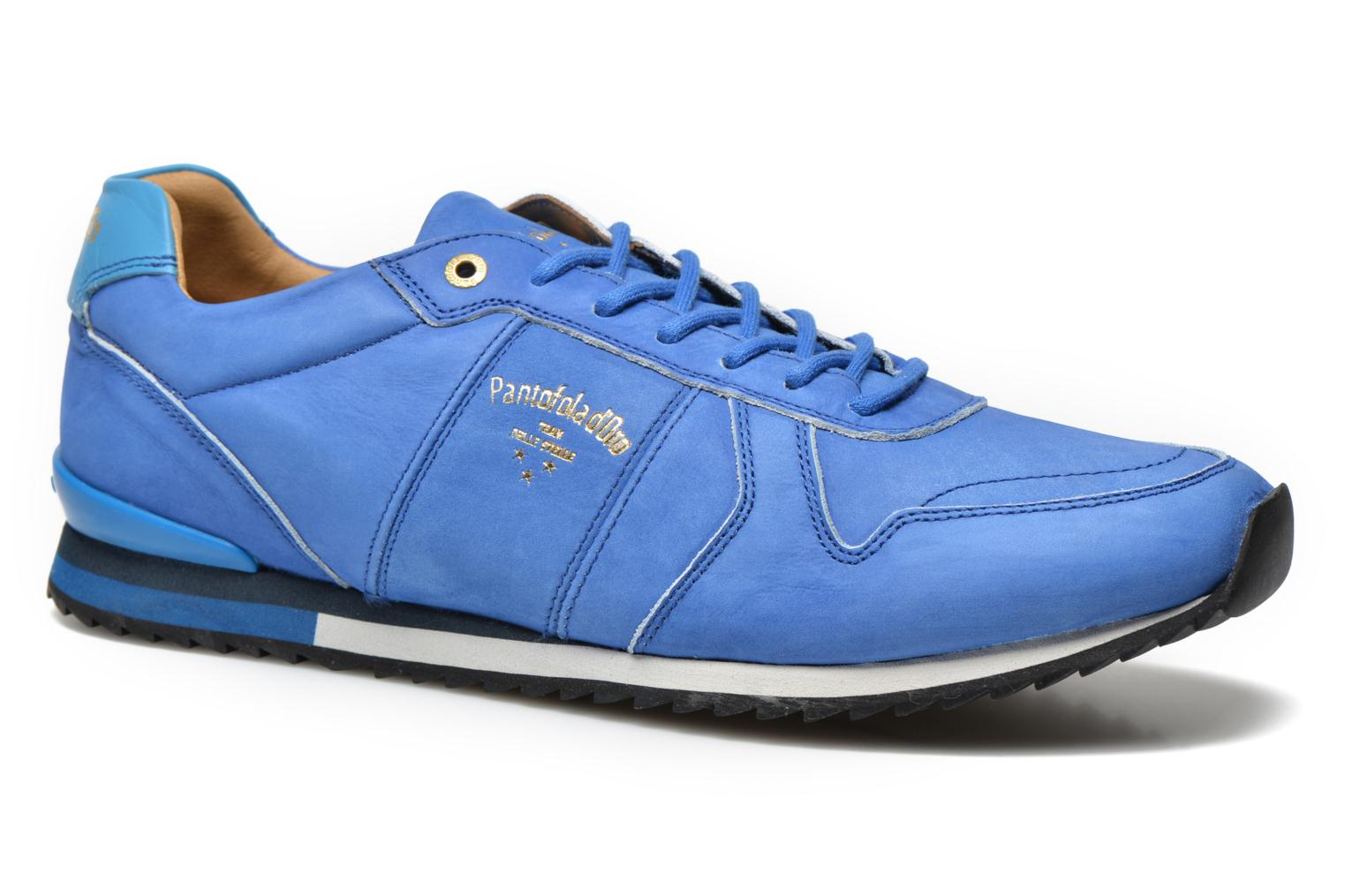 Sneakers Teramo Vintage by Pantofola d'Oro