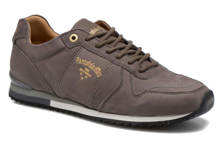 Sneakers Teramo Uni by Pantofola d'Oro