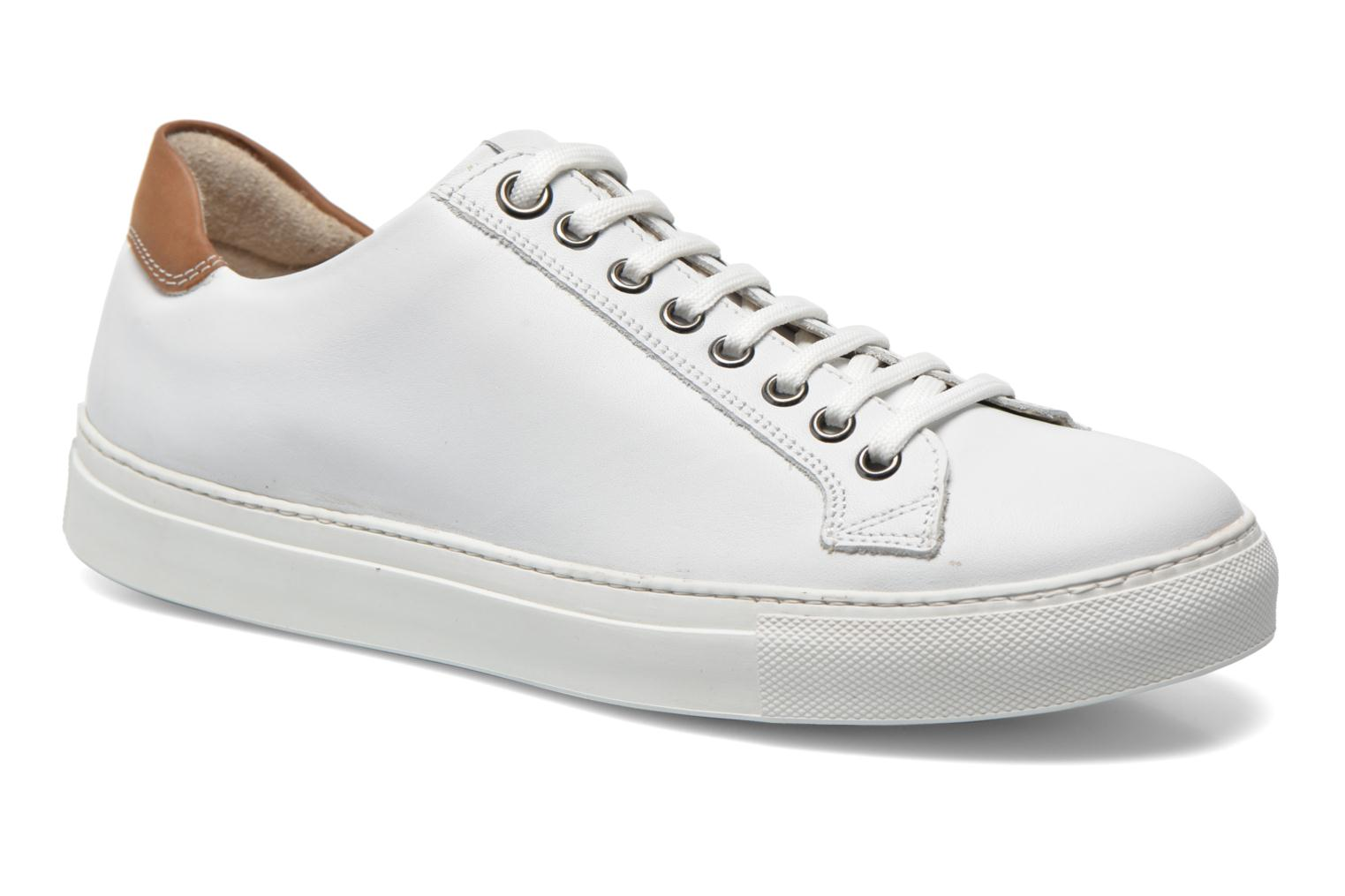 Sneakers THERIVA by Marvin&Co