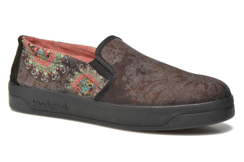 Sneakers Dalia by Desigual