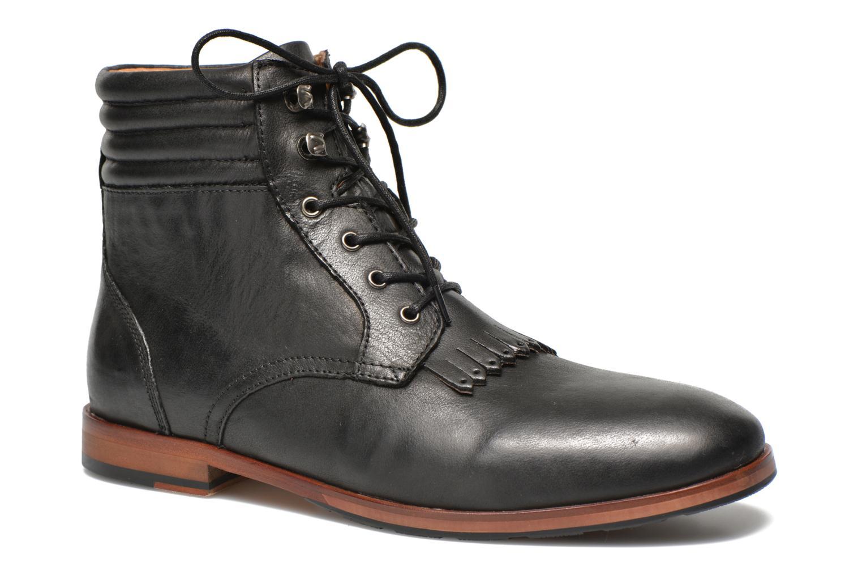 Boots en enkellaarsjes Drive Collar by Schmoove