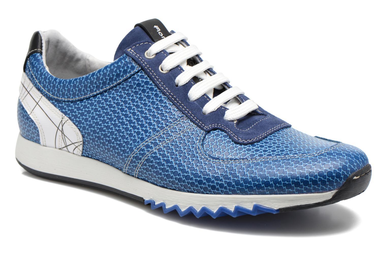 Sneakers Balthazar 16127 by Floris Van Bommel