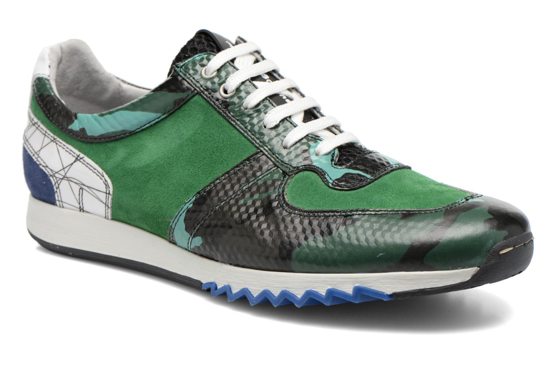 Sneakers Lucien 16167 by Floris Van Bommel