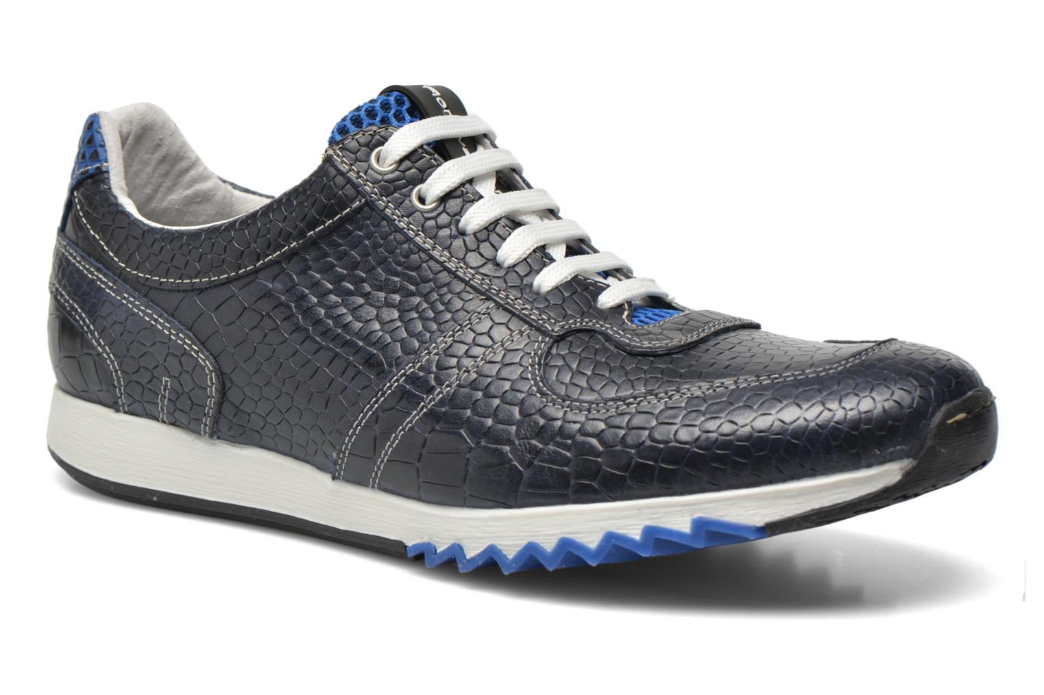 Sneakers Dany 16227 by Floris Van Bommel