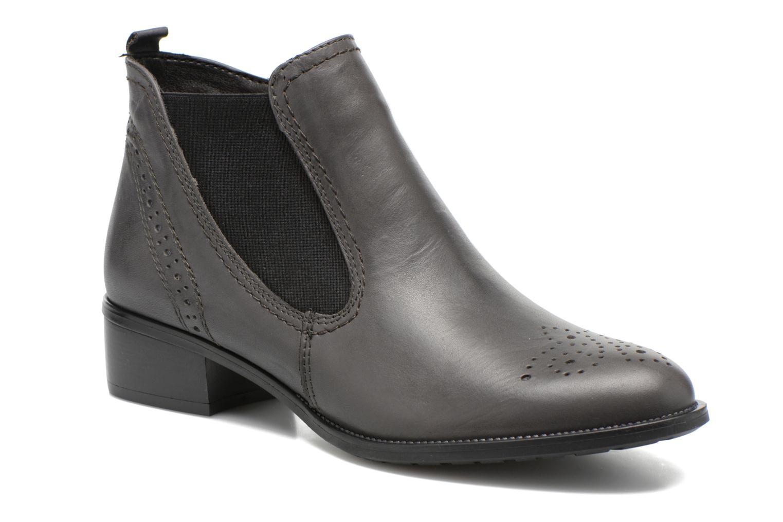 Boots en enkellaarsjes Beronika by Tamaris