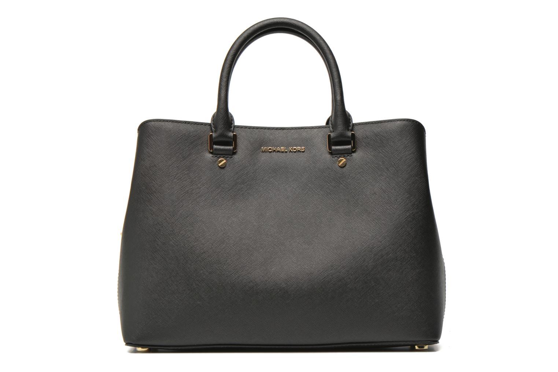 handtassen-savannah-lg-satchel-by-michael-michael-kors