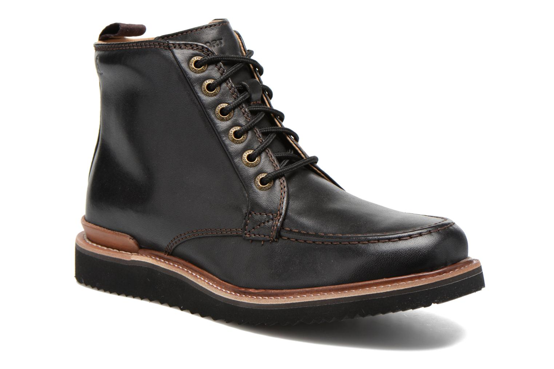 Boots en enkellaarsjes Ee hi moc by Rockport