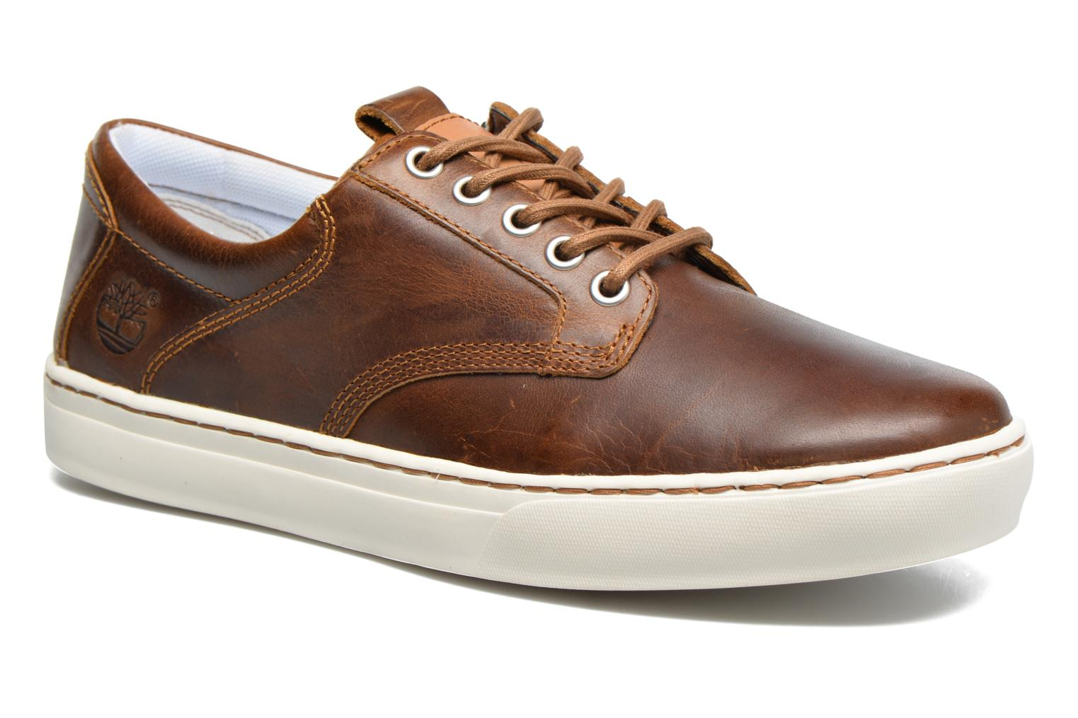 sneakers-adventure-20-cupsole-lea-by-timberland