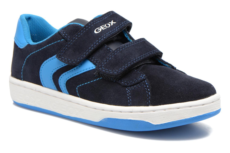 Sneakers J Maltin B. A J42G3A by Geox