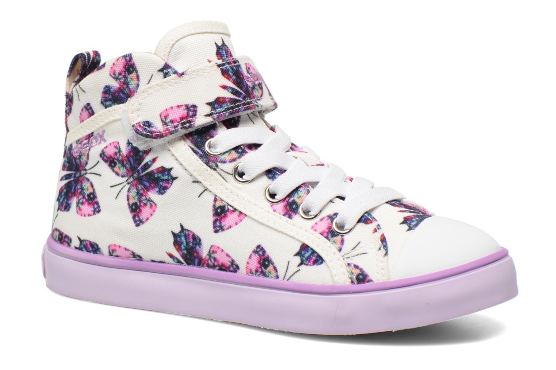 Sneakers J Ciak G. C J6204C by Geox