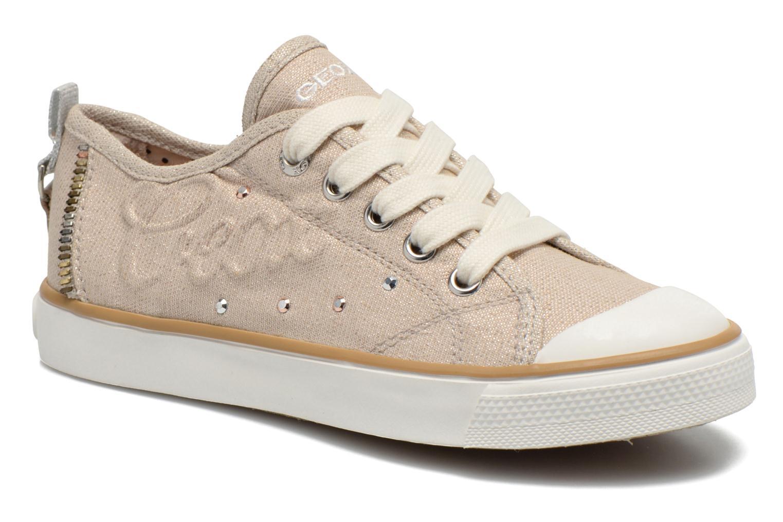 Sneakers J Ciak G. E J6204E by Geox
