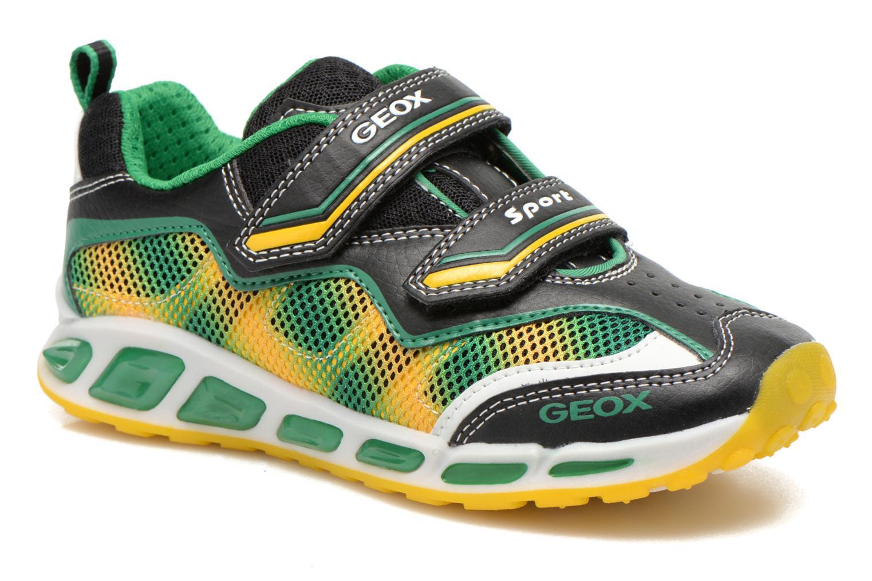 Sneakers J Shuttle B. A J6294A by Geox