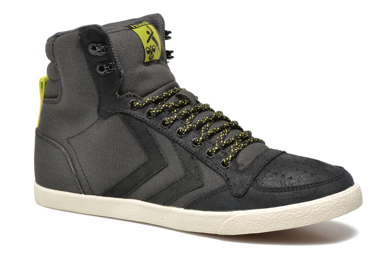 Sneakers Ten star max hi by Hummel