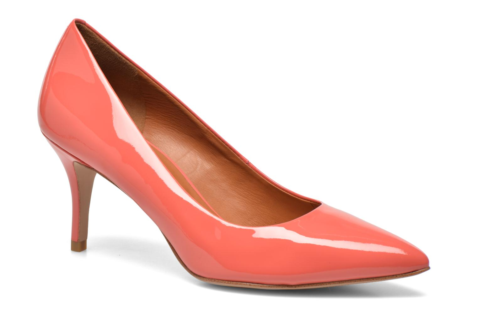 Pumps Kate by What For