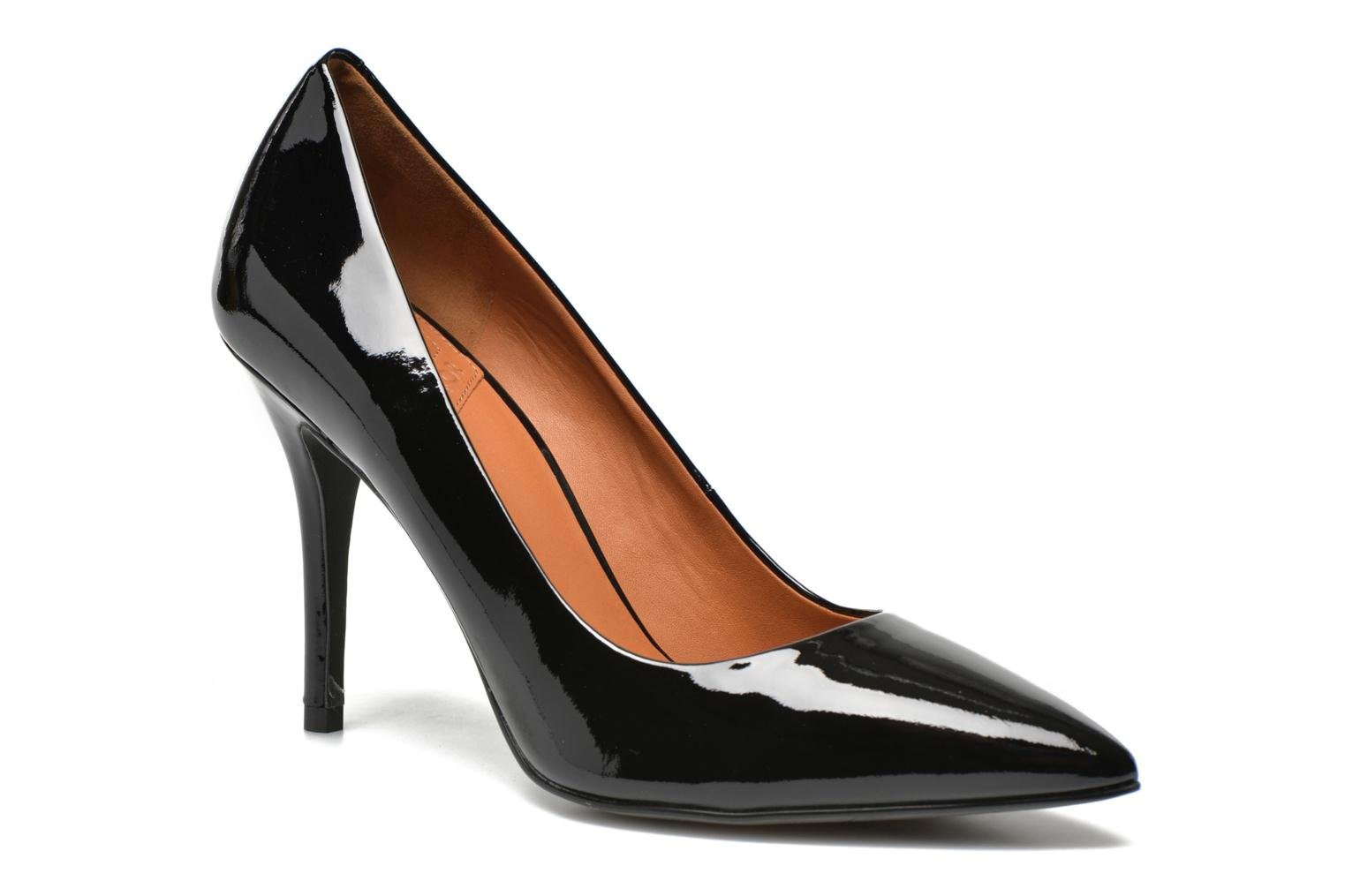 Pumps Katherine by What For