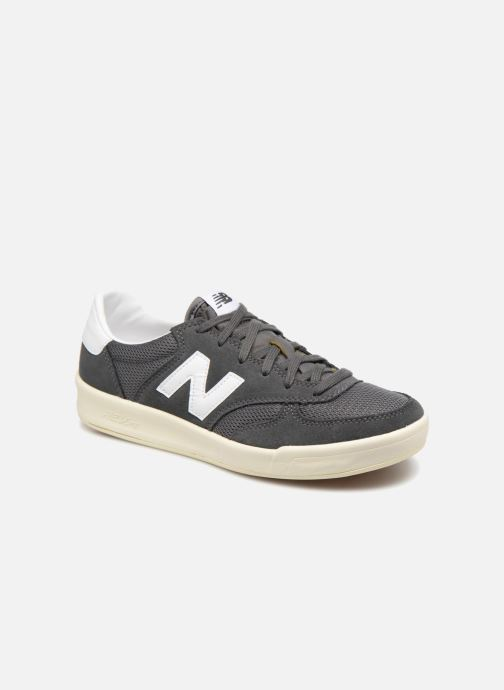 New Balance 300 herensneaker grijs