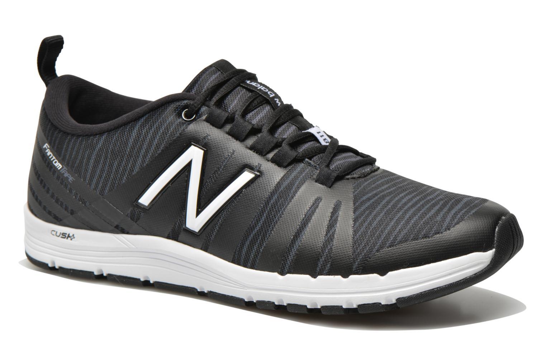 Sportschoenen WX811 by New Balance