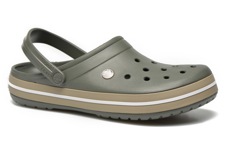 Crocband H by Crocs