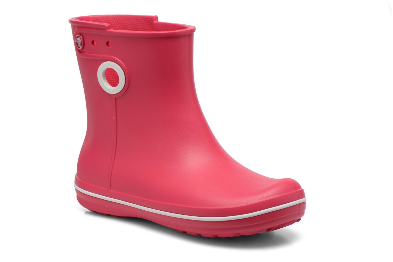 Boots en enkellaarsjes Jaunt Shorty Boot W F by Crocs