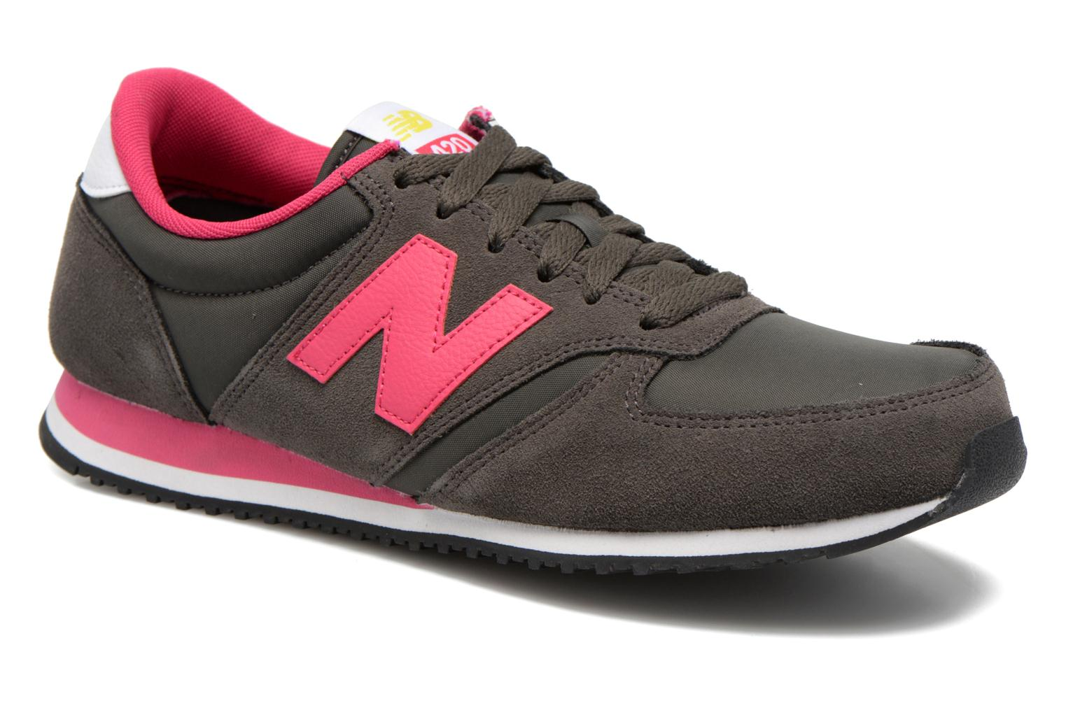 Sneakers U420 M by New Balance
