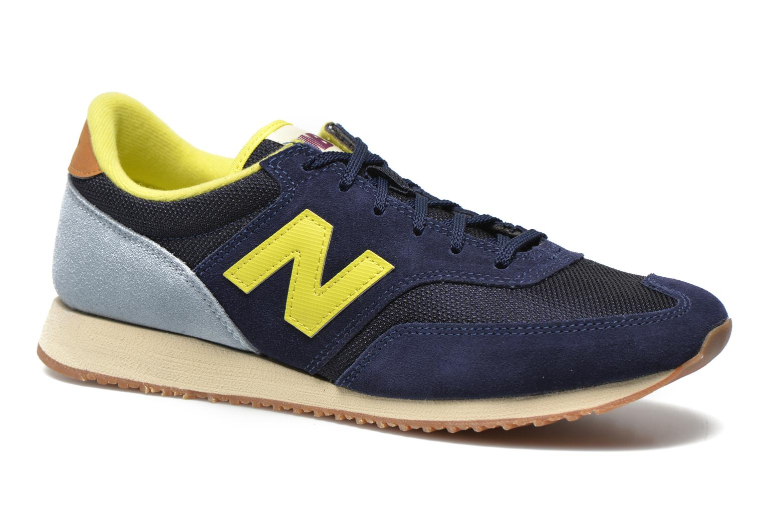 Sneakers CW620 M by New Balance