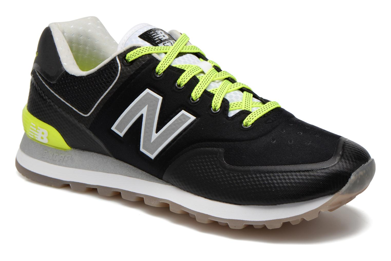 Sneakers MTL574 D M by New Balance