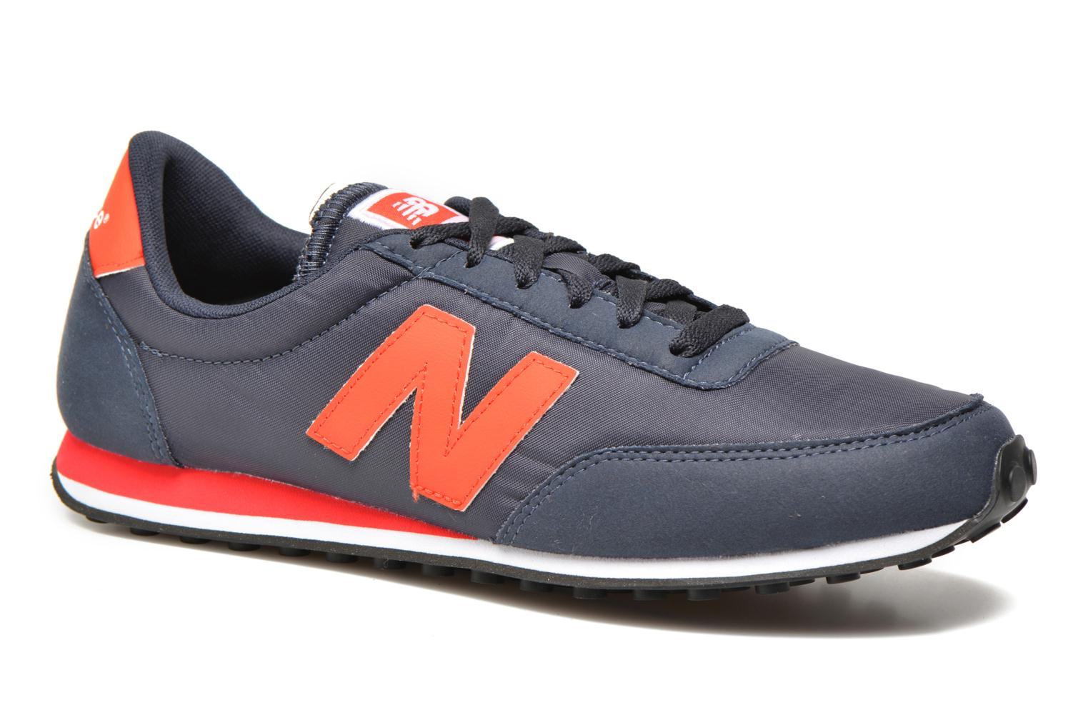 Sneakers U410 D by New Balance