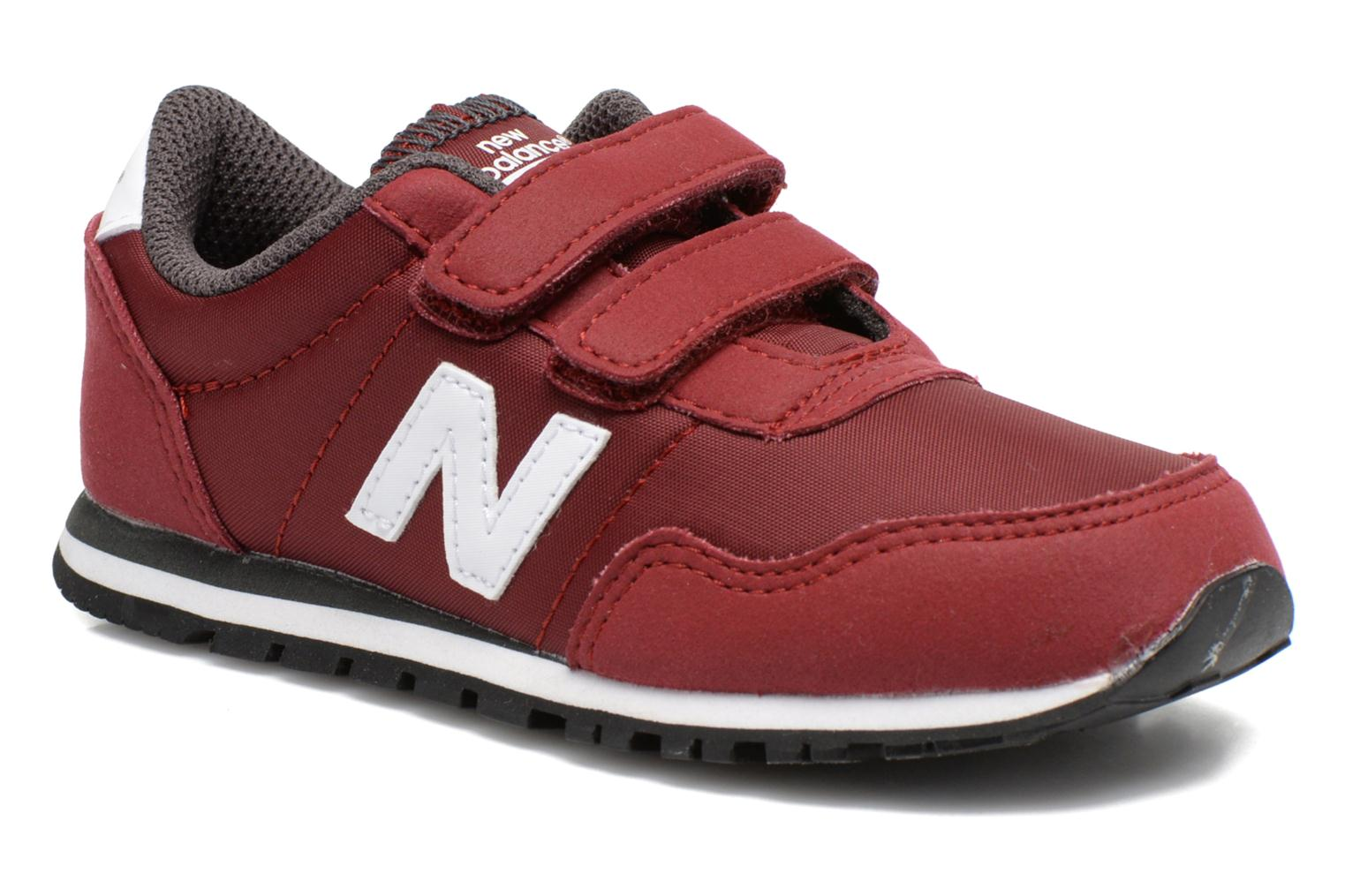 Sneakers KV396 by New Balance